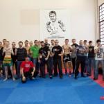 fightclub2-225
