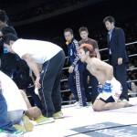 08_aoki_nagashima_18